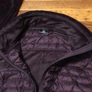 Jackets & Blazers - 💜DOWN & FLEECE💜